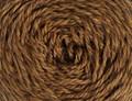 Patons Wanderer 8 ply Wool - Acacia (4204)
