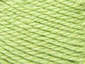 Shepherd Colour 4 Me 8 Ply Wool - Lime (4952)