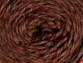 Patons Wanderer 8 ply Wool - Riversand (4201)