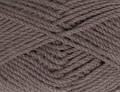 Heirloom Easy Care 12 ply Wool - Pebble (6806)