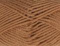 Heirloom Easy Care 12 ply Wool - Desert (6805)