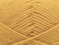 Cleckheaton Country 8 Ply Wool - Beach Sand (2386)