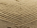 Cleckheaton Country 8 Ply Wool - Wheat (2385)