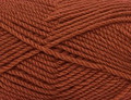 Cleckheaton Country 8 Ply Wool - Copper (2384)