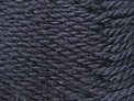 Cleckheaton Country 8Ply Wool - Dark Navy (2307)