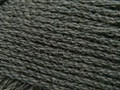 Patons Totem Merino 8 Ply Wool  - Charcoal (4329)