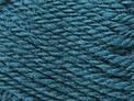 Cleckheaton Country 8Ply Wool - Mallard (2308)