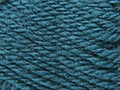 Cleckheaton Country 8Ply Wool - Mallard (2308)