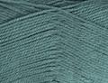 Panda Magnum 8 Ply Yarn - Leaf (2044)
