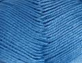 Panda Magnum Soft 8 Ply Yarn - Mystic Blue (9519)