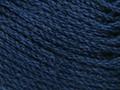 Patons Totem Merino 8Ply Wool - Junior Navy (4332)