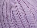 Heirloom Alpaca 8 Ply Wool - Pure Purple (6980)