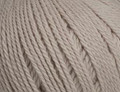 Patons Jet 12 Ply Wool - Pearl (0857)