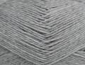 Patons Patonyle Merino 4 Ply Wool -  Silver Mix (1038)