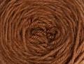 Heirloom Cosy Comfort 8 Ply Yarn - Toffee (4112)