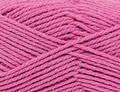 Patons Totem Merino 8 Ply Wool - Carnation Pink (4428)