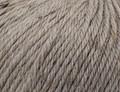 Heirloom Merino Fleck 8 Ply Wool - Bone (6562)
