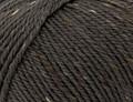 Heirloom Merino Fleck 8 Ply Wool - Tin (6504)
