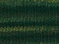 Patons Gigante Yarn - Envy (3382)