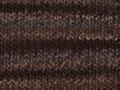 Patons Gigante Yarn - Bear (4927)