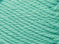 Cleckheaton Country 8 Ply Wool - Jade (2335)