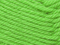 Cleckheaton Country Wide 14 Ply Wool - Lawn (0020)