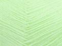 Patons Big Baby 4 Ply Yarn - Soft Apple (2568)