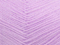 Patons Big Baby 4 Ply Yarn - Mauve (2570)
