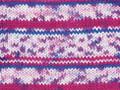 Patons Patonyle Magic 4 Ply Wool - Purple Passion (5556)