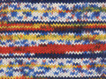 Patons Patonyle Magic 4 Ply Wool - Test Pattern (5558)