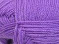 Patons Patonyle Merino 4 Ply Wool - Violet (1028)