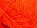 Patons Patonyle Merino 4 Ply Wool - Sunset (1030)