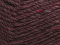 Cleckheaton Country Naturals 8 Ply Yarn - Bramble (2005)