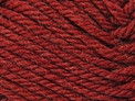 Cleckheaton Country Wide 14 Ply Wool - Red (0009)