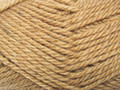 Cleckheaton Country Naturals 10 Ply Wool - Toffee (2002)