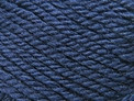 Cleckheaton Country 8 Ply Wool - Navy (0048)