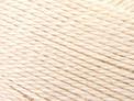Patons Regal 4 Ply Cotton Yarn - Cream (055)