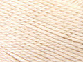 Patons Regal 4 Ply Cotton Yarn - Cream (055)