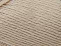 Shepherd Baby Wool Merino 4 Ply Wool  - Natural (2949)