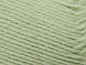 Shepherd Baby Wool Merino 4 Ply Wool  - Soft Apple (2948)