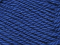 Cleckheaton Country 8 Ply Wool - Royal Blue (0288)