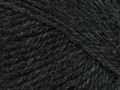 Cleckheaton Country 8 Ply Wool - Charcoal Blend (2309)