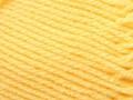 Panda Magnum 8 Ply Yarn - Lemon Sorbet (1003)