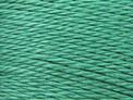 Patons Regal 4 Ply Cotton Yarn - Jade (2930)