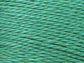 Patons Regal 4 Ply Cotton Yarn - Jade (2930)