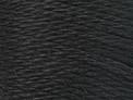 Patons Regal 4 Ply Cotton Yarn - Black (310)