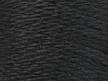 Patons Regal 4 Ply Cotton Yarn - Black (310)