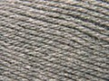 Panda Magnum 8 Ply Yarn - Grey Blend (316)
