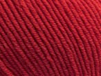 Patons Extra Fine Merino 8 Ply Wool  - Flame (2109)