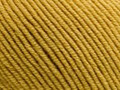 Patons Extra Fine Merino 8 Ply Wool  - Mustard (2106)
